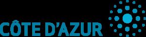 http://univ-cotedazur.fr